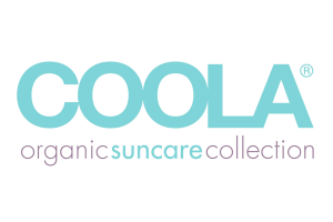 https://www.allbeautytreatments.nl/wp-content/uploads/2020/12/Coola-Logo-scaled.jpg-300x200-1596832088.png