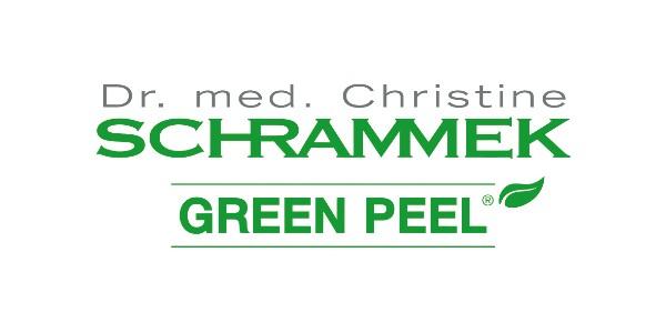 https://www.allbeautytreatments.nl/wp-content/uploads/2020/12/Schrammek-logo-1.jpg